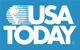 Usatoday